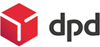 DPD, Marketoforce Live