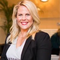 Libby Andrews, Pho, MarketforceLive