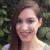 Andrea Jezovit, Eurostar,Marketforce live