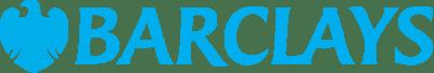 Barclays, TechNOVA AI in Financial Services Logo