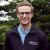 Freddie Blackett, Patch Founder, MarketforceLive