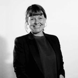 Kate Gerova, MarketforceLive, Curzon Cinemas