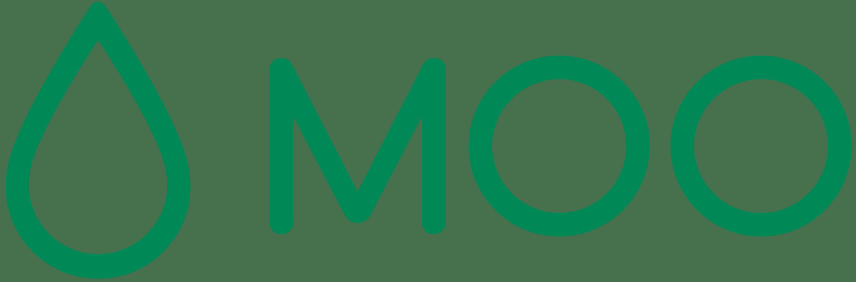 Moo, TechNOVA Voice