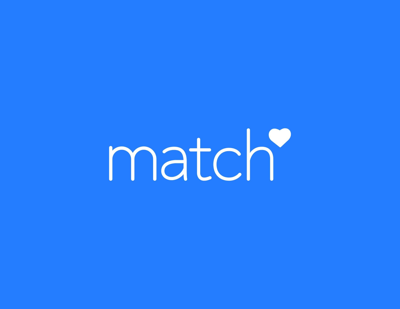 Match.com, TechNOVA Voice