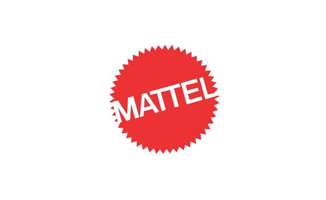 Mattel, TechNOVA Voice