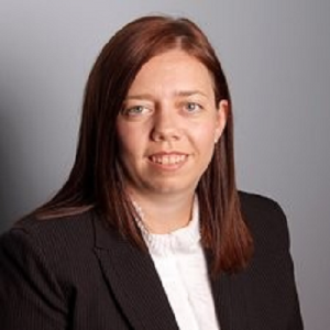 Alison Jaap, First Direct, Connected Customer