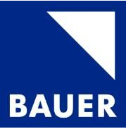 Bauer Media, TechNOVA Voice
