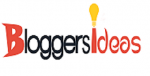 BloggersIdeas, Connected Customer
