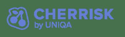 Cherrisk, TechNOVA Conference
