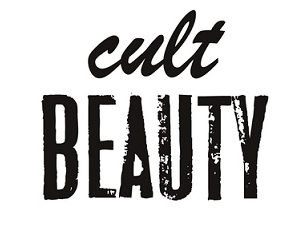 Cult Beauty, TechNOVA Connected Customer
