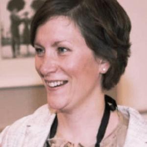 Helen Baynes, Cult Beauty, Connected Customer