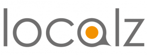 Localz, Connected Customer