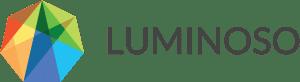 Lumioso Logo | TechNOVA