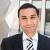 Shub Naha, Content Guru, TechNOVA Voice