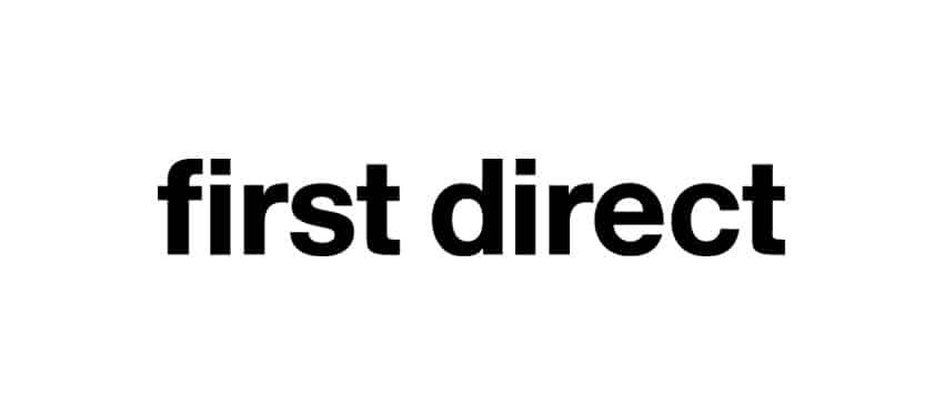 First Direct, TechNOVA Connected Customer