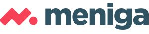 Meniga Logo