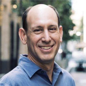 David Rosen, TIBCO, Connected Customer