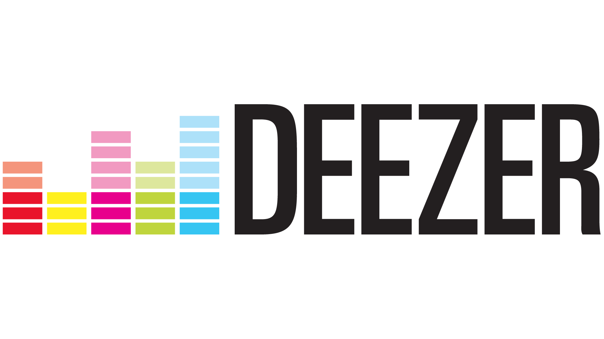 Deezer, Connected Customer