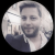 Roy Weiner, TechNOVA: Connected Customer