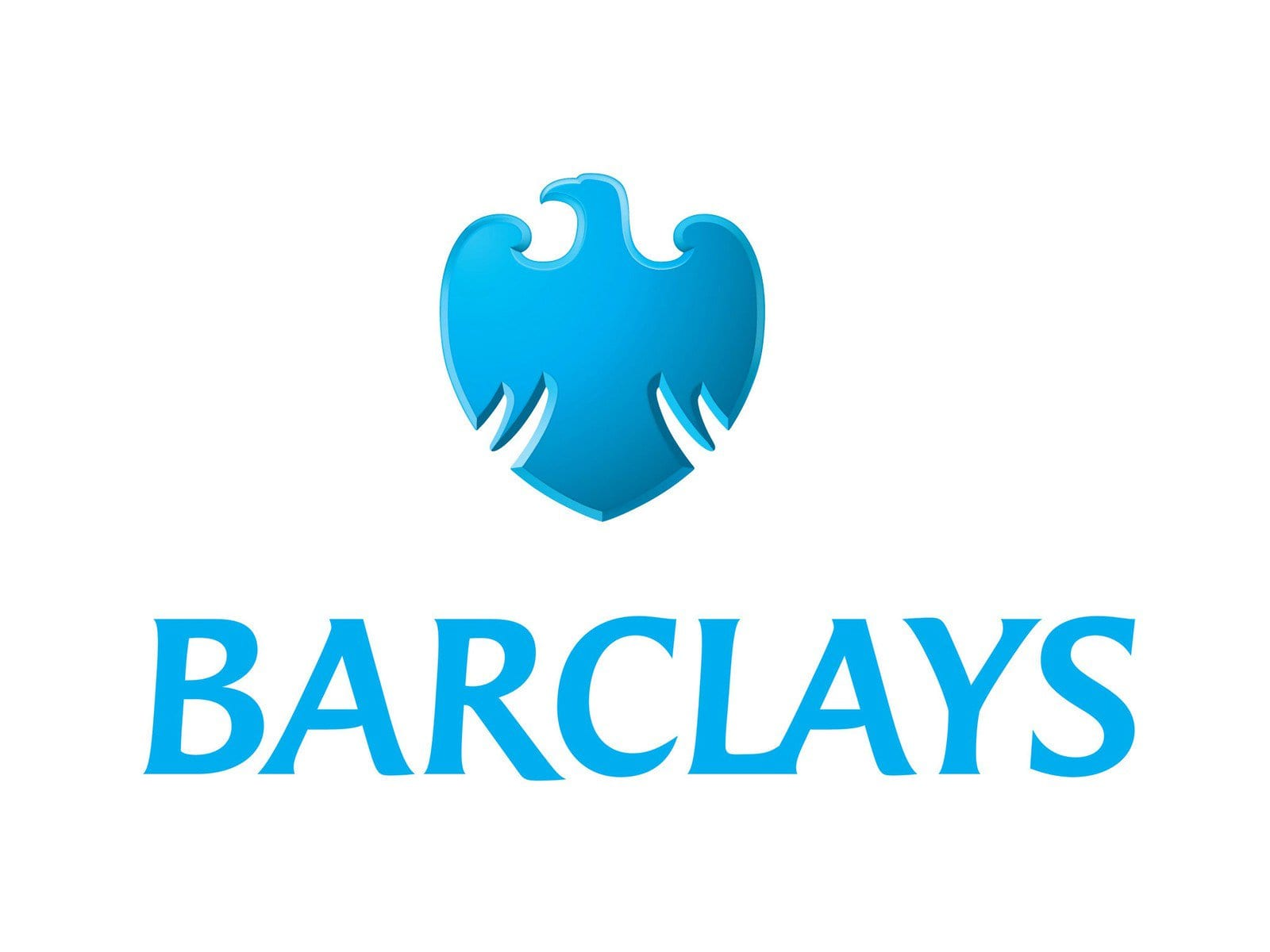 Barclays Ventures, Investment Innovators: wealth summit