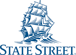 State street, TechNOVA: AI in FS