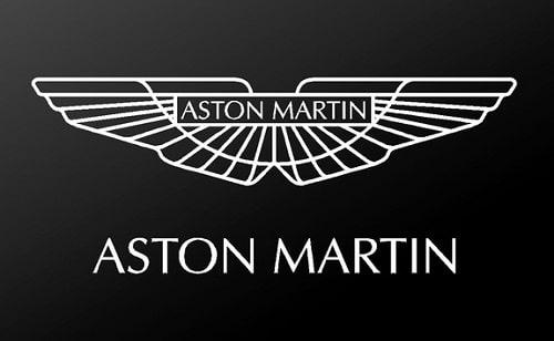 Aston Martin   TechNOVA